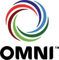OMNI | Welcome to OMNI Television | ON | EN