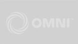 Omni Punjabi – Foreign Buyers Tax – 26, July, 2016.mp4