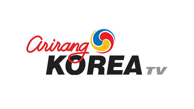 628_arirangkorea