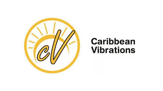 628_caribbeanvibrations