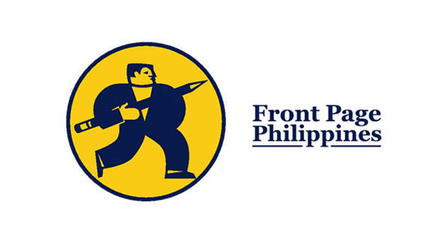 628_frontpagephilippines