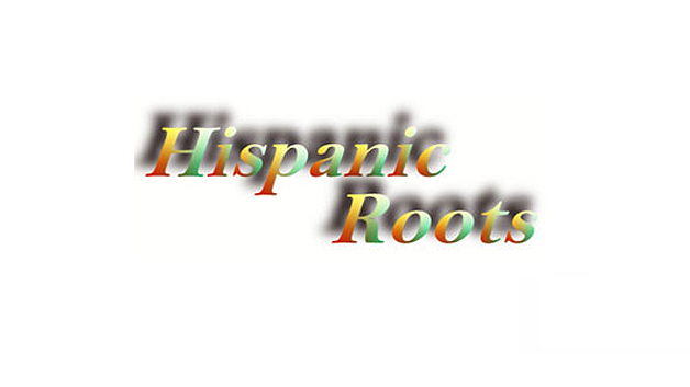 628_hispanicroots