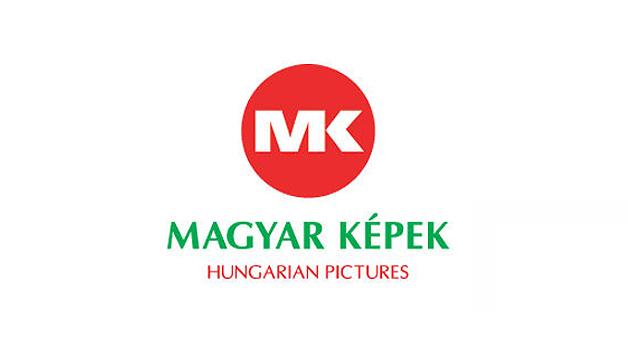 628_magyarkepek