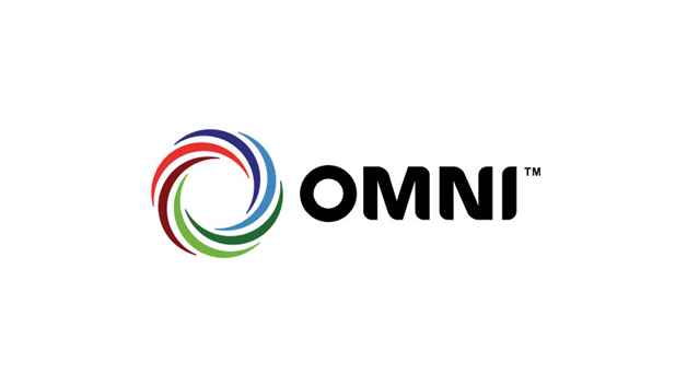 628_omni_logo