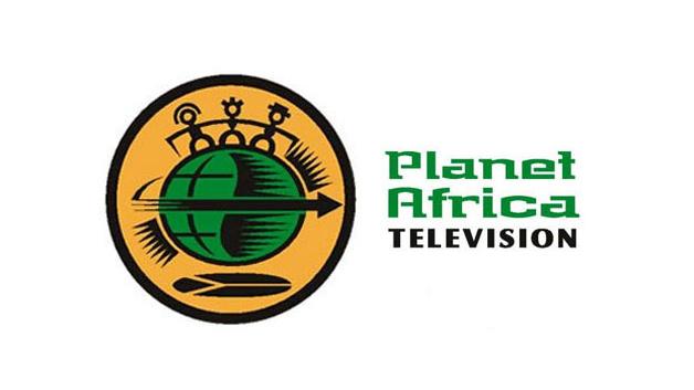 628_planetafrica