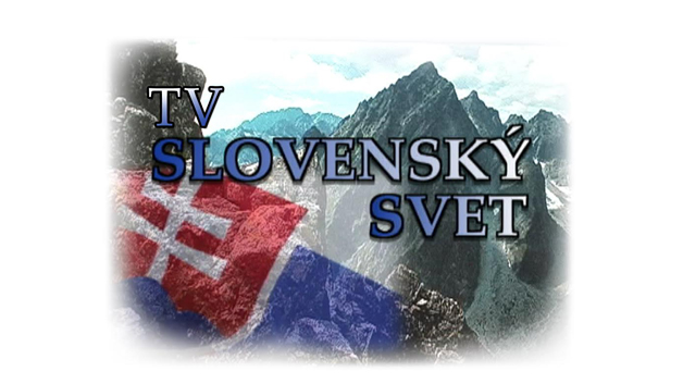 628_slovenskysvet
