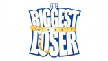 The Biggest LoserTuesdays 8ET/7PT