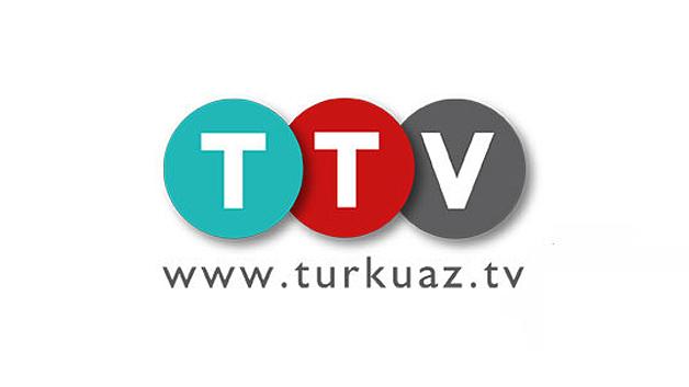 628_turkuaztv