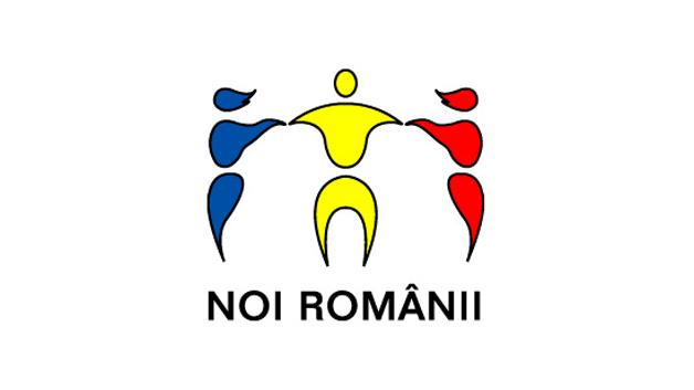 628_noiromanii