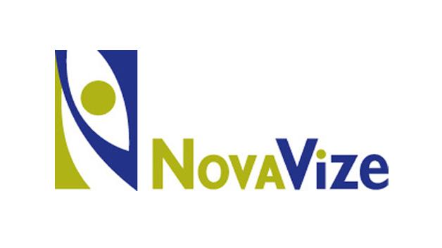 628_novavize