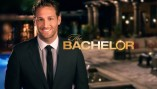 The Bachelor  WATCH FULL EPISODES ONLINE!