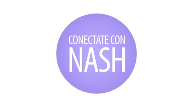 628_conectateconnash