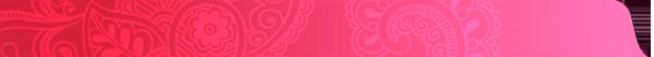 bar_pink