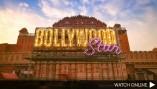 Bollywood StarWatch Season 2 Online!