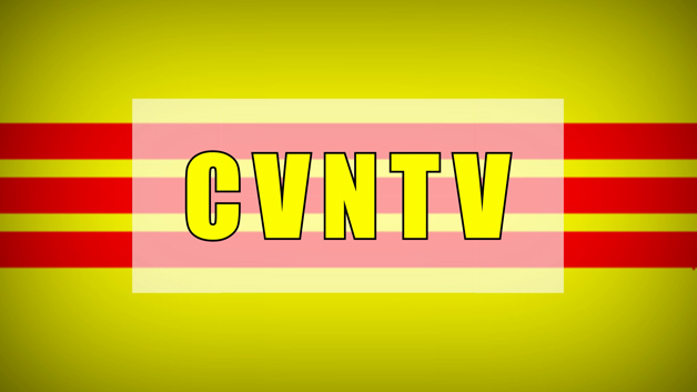 Calgary Vietnamese Television   Shows   OMNI   ON   EN