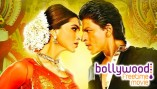 Bollywood Freetime Movies