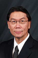 150_advisory_council_wilbert_lai