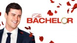 Watch The Bachelorat 8 p.m. ET/PT/MT on OMNI 2, OMNI B.C., OMNI Alberta
