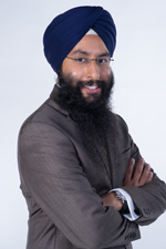 hockey_night_in_canada_punjabi_bio_harnarayan_singh