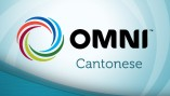 OMNI Cantonese (ON)