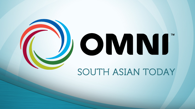 OMNI_South Asian Today_Carousel 628x352