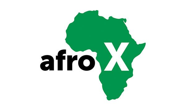 628x353_AfroX