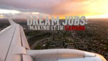 Dream Jobs (Mandarin)