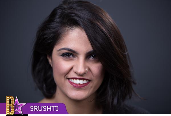 Srushti