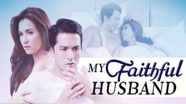 628x353_My-Faithful-Husband