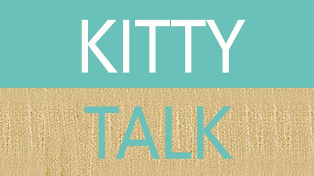 Kitty Talk