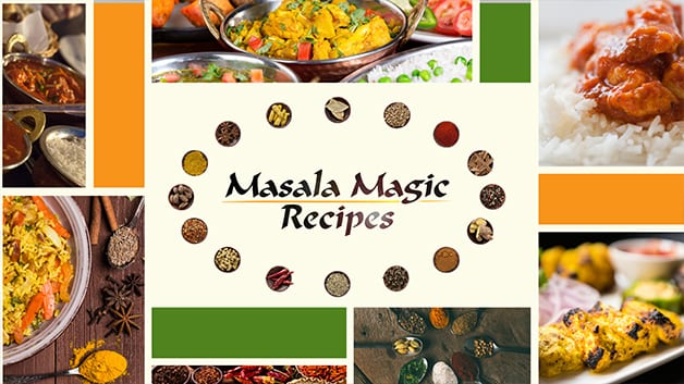 628_masala-magic-recipes