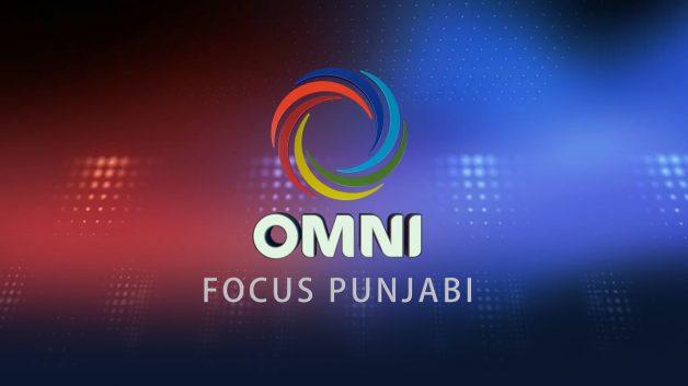 OMNI FocusPunjabi_sample1