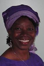 Dr. Lloydetta Quiaco