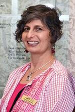 Rhonda Rosenburg