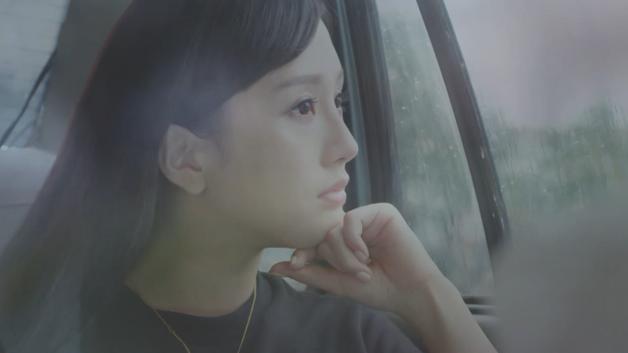 週日大電影: 我們遇見松花湖