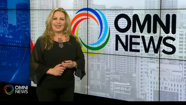 New OMNI Television national scholarships build on Rogers Sports & Media's commitment to increasing diverse voices