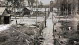 Federal government apology for WW2 internment camps offer closure to Italian-Canadians