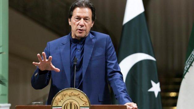 Attack on London Muslim Pakistani family shocks international community